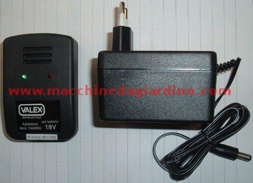 Trapano avvitatore 1v telefunken m012batterie. - Bricoman
