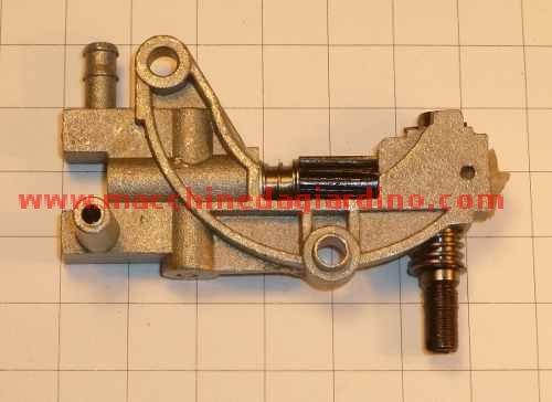 MC74HCT373AN Latch Trasparente 3-ST 8-CH D-Type 20-Pin DIP Confezione da 6 HU47