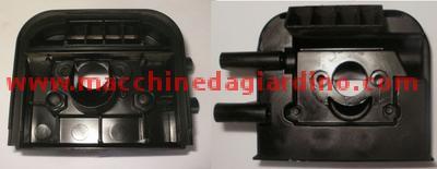 Mcculloch macchine da giardino ricambi online for Filtro aria abitacolo lexus es 350 2012